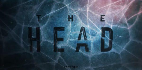 THE HEADの画像1